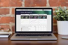 analytics-launch-blog-mk-1.1.jpg