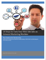 10_Steps_to_an_Inbound_Marketing_Machine