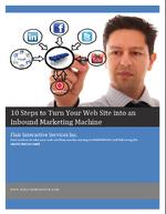 10_Steps_to_an_Inbound_Marketing_Machine