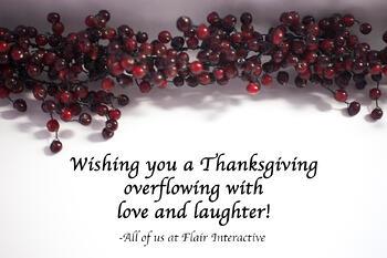 Thanksgiving-2014