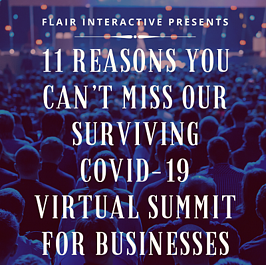 11 REASONS YOU CANT MISS THE VIRTUAL SUMMIT-2