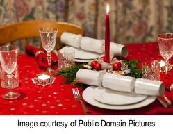 Holiday Dining.jpg