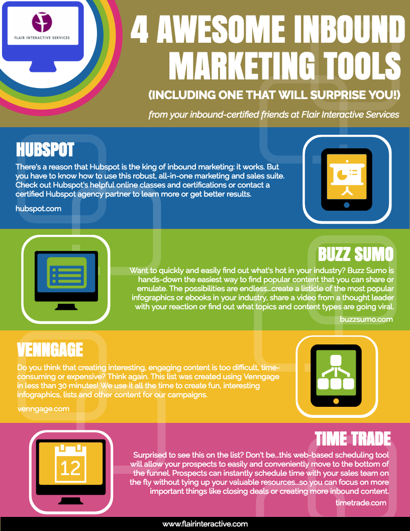 four-awesome-inbound-marketing-tools.png