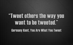 Tweet-others-the-way-you-want-to-be-tweeted