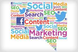 blog social 300-1
