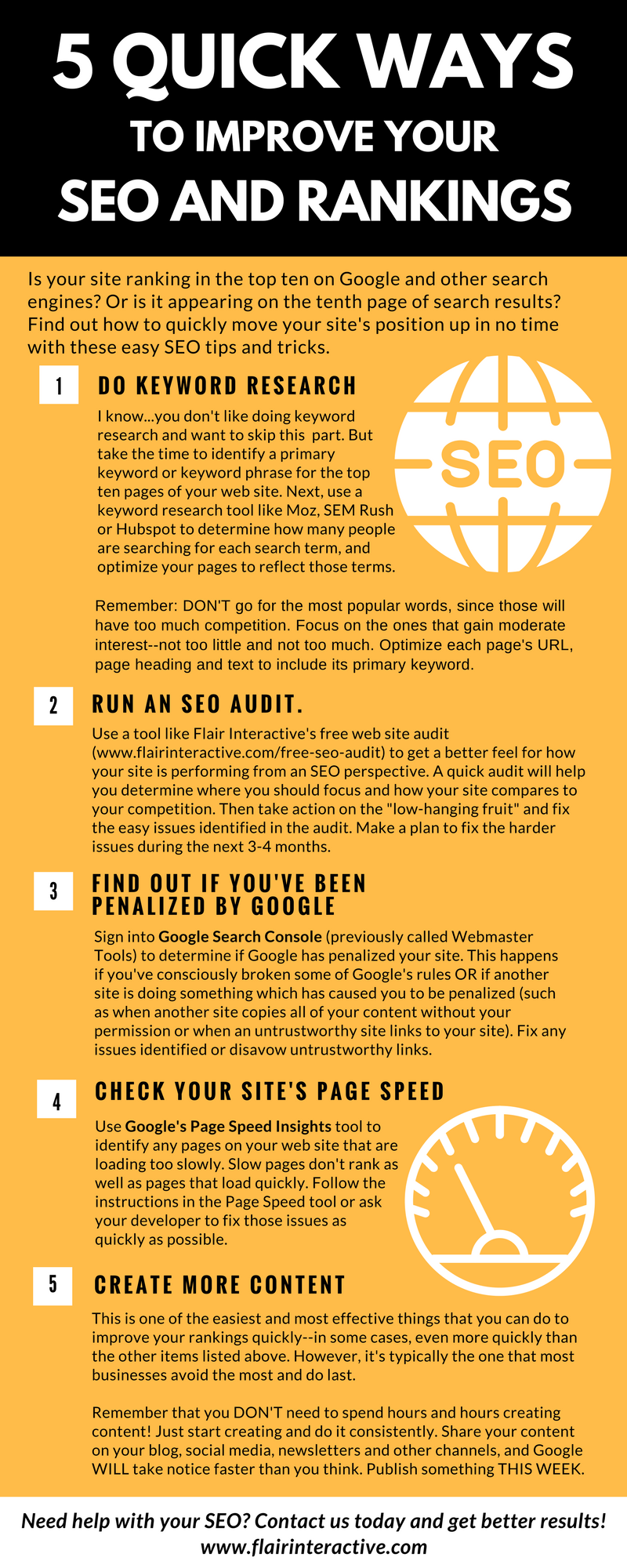 5 quick ways to improve your SEO and rankings.png