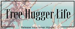 Treehuggerlife_logo.png