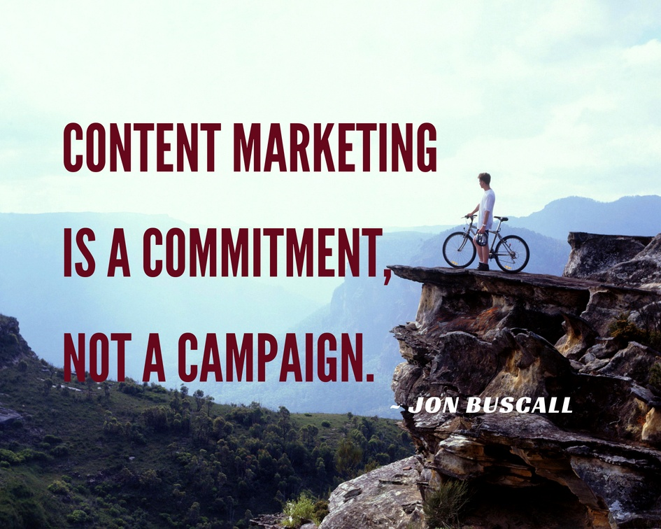 content marketing commitment (5)
