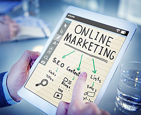online-marketing-300-pixabay-muneebfarman