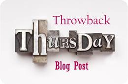 Throwback Thursday Blog Post.jpg