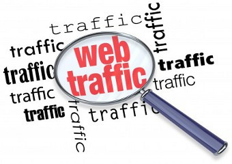 web_traffic.jpg